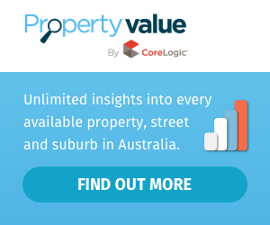 View Sample Report of Our Free House Prices Report Now